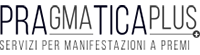 pragmatica logo